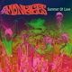 Monkees,The :Summer Of Love