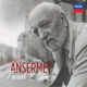 Ansermet,Ernest :Ernest Ansermet: French Music