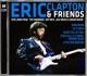 Clapton,Eric :Eric Clapton & Friends