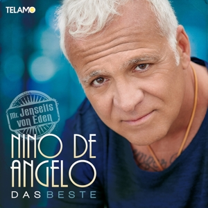 De Angelo,Nino
