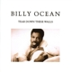 Ocean,Billy :Tear Down These Walls (Expanded Edition)