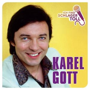 Gott,Karel