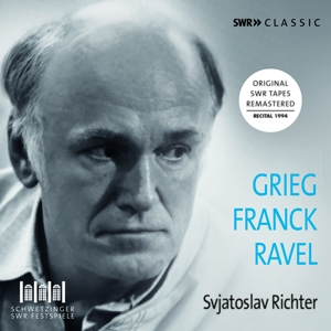 Richter,Svjatoslav