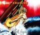 Erasure :World Beyond