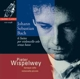 Wispelwey,Pieter :6 Suites for Violoncello Solo