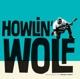 Wolf,Howlin' :Second Album,Aka Rockin' Chair+10 Bonus Tracks