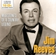 Reeves,Jim :15 Original Albums