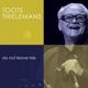 Thielemans,Toots :Ne Me Quitte Pas