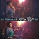Fitzgerald,Ella :At Mister Kelly's 1958+7 Bonus Tracks