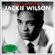 Wilson,Jackie :Very Best Of