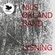 Okland,Nils Band :Lysning
