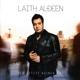 Al-Deen,Laith :Der Letzte Deiner Art