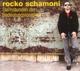 Schamoni,Rocko :Sternstunden der Bedeutungslosigkeit
