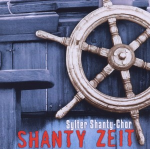 Sylter Shanty-Chor