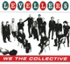 Levellers,The :We The Collective (Deluxe 2CD Edition)