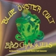 Blue Öyster Cult :Bad Channels