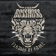 BOSSHOSS,THE :Flames Of Fame (Deluxe Version)