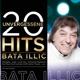 Illic,Bata :20 unvergessene Hits