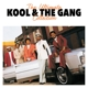 Kool & The Gang :The Ultimate Collection
