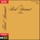 Stewart,Rod :Album