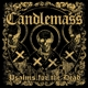 Candlemass :Psalms For The Dead (CD + DVD)