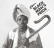 Soul Jazz Records Presents/Various :Black Man's Pride (Studio One)