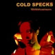 Cold Specks :Neuroplasticity (LP+MP3)