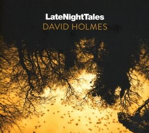 Holmes,David