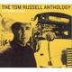 Russell,Tom :Veteran's Day/Anthology
