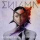 Enigma :Love Sensuality Devotion: Greatest Hits & Remixes