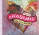 Erasure :Always-The Very Best of Erasure (Deluxe 3CD Box)