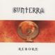 Sunterra :Reborn