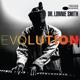 Smith,Lonnie Dr. :Evolution