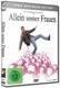 Heinze,Thomas/Nitsch,Jennifer :Allein Unter Frauen (Sönke Wortmann Edition)