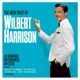 Harrison,Wilbert :Very Best Of