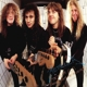 Metallica :The 5.98 E.P.-Garage Days Re-Revisited