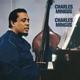 Mingus,Charles :Presents Charles Mingus+3 Bonus Tracks