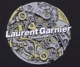Garnier,Laurent :Timeless EP