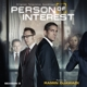 Djawadi,Ramin :Person of Interest-Season 2