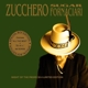 Zucchero :Zu & Co-All The Best (Night Of The Proms Edt.)