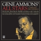 Ammons,Gene's All Stars :Compl.Recordings with M.Waldron,P.Adams & A.Taylor