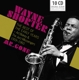 Shorter,Wayne/Kelly,Wynton/Blakey,Art/+ :Wayne Shorter-Mr.Gone (best of early years)