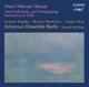 Staples/Ruck/Scharoun Ensemble Berlin :Neue Volkslieder und Hirtengesänge