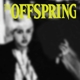 Offspring,The :The  Offspring (Vinyl)
