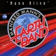 Mann,Manfred's Earth Band :Mann Alive (New Version)