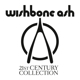 Wishbone Ash :21st Century Collection