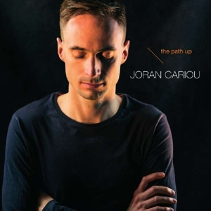 Cariou,Joran Trio