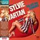 Vartan,Sylvie :Palais De Congres '75