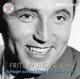 Wunderlich,Fritz :Schlager aus den 50er Jahren