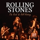 Rolling Stones,The :Rolling Stones-History (3-Disc-Set)